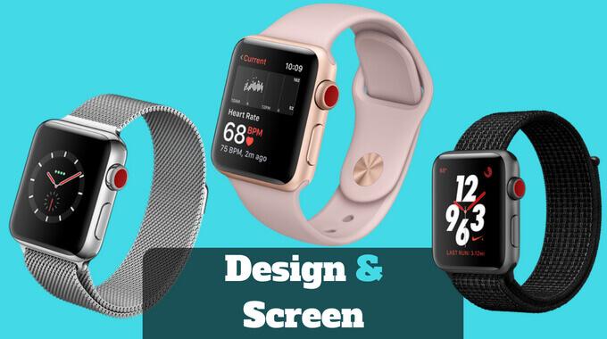 apple-watch-3-review-design-2018-usafitnesstracker.com
