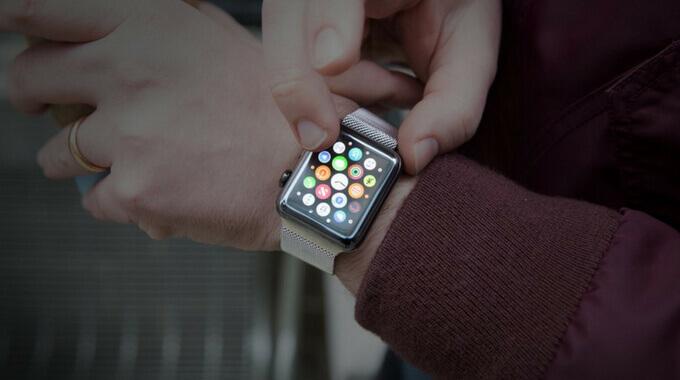 apple watch series 3 review 2018 -usafitnesstracker.com
