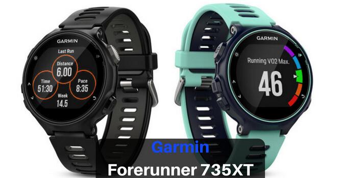 best-garmin-watch-Garmin-Forerunner-735XT-usafitnesstracker.com