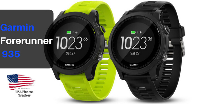 best garmin running watches-Garmin-Forerunner-935-usafitnesstracker.com