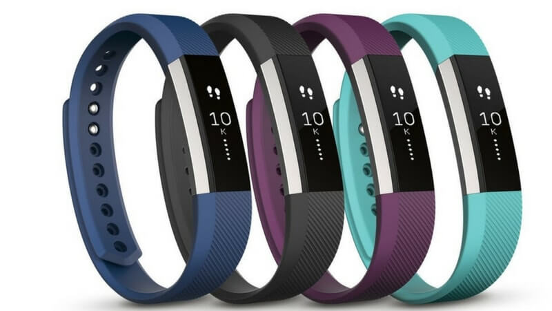 best fitbit for kids -fitbit-alta-usafitnesstracker.com