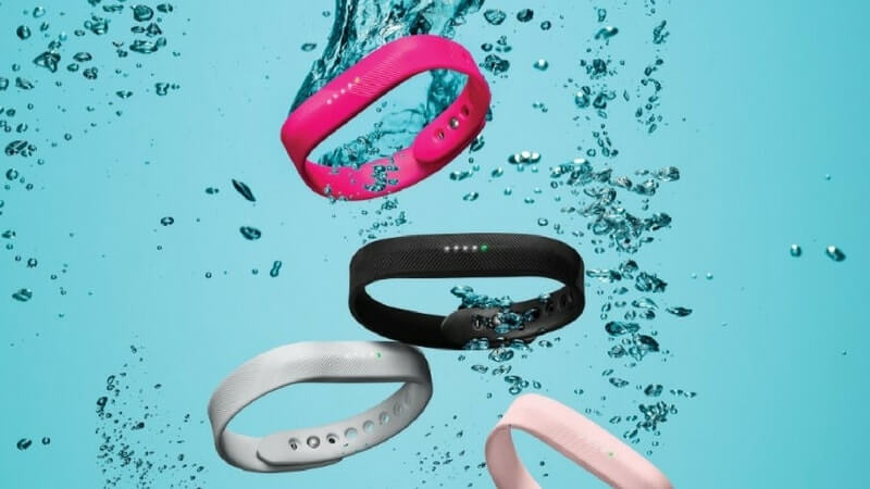 fitbit-flex-2-Best-Fitbit-for-Kids-usafitnesstracker.com