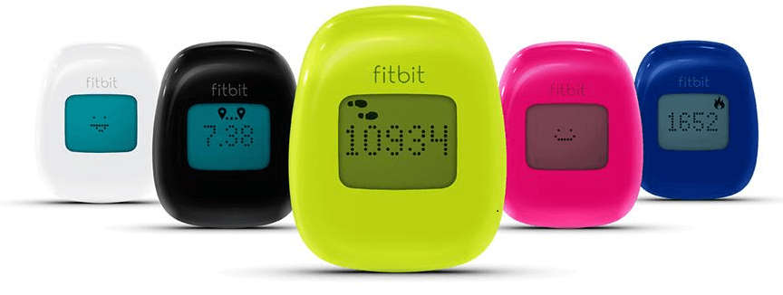 Best fitbit for kids -fitbit-zip-where-to-buy-usafitnesstracker.com