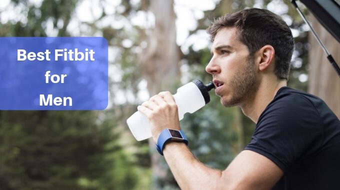 fitbit-comparison-Best-Fitbit-for-men-usafitnesstracker.com
