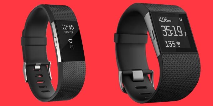 Fitbit-Surge-vs-Charge-2-2018-usafitnesstracker.com