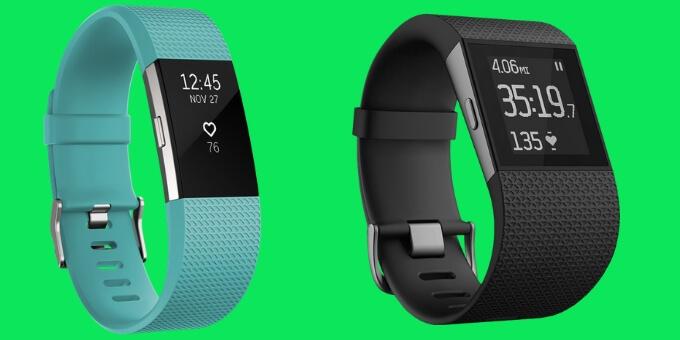 Fitbit Surge vs Charge 2-similarities-usafitnesstracker.comunn