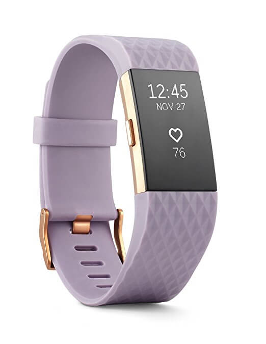 best-fitbit-for-women-fitbit-charge-2-edition-usafitnesstracker.com