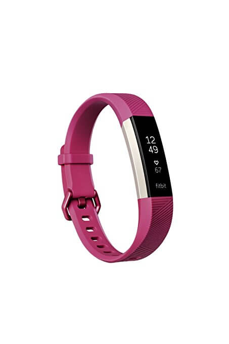 best fitbit for women fitbit-flex-2-usafitnesstracker.com