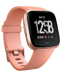 best-fitbit-for-women-versa-2018-usafitnesstracker.com