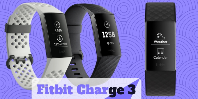 Fitbit-Charge-3-review-usafitnesstracker.com