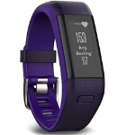 black-friday-best-deals-garmin-usafitnesstracker.com