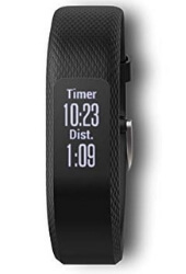 black-friday-deals-garmin-usafitnesstracker.com