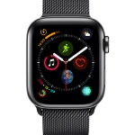 Apple-Watch-3-vs-Fitbit-Versa-Comparison-2019-usafitnesstracker.com