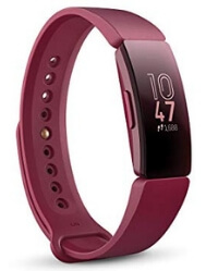 Best Fitbit For Women >> Best Fitbit For Women 2019 Review Usa Fitness Tracker