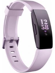 Best-Fitbit-for-Women-inspire-hr-2019-usafitnesstracker.com