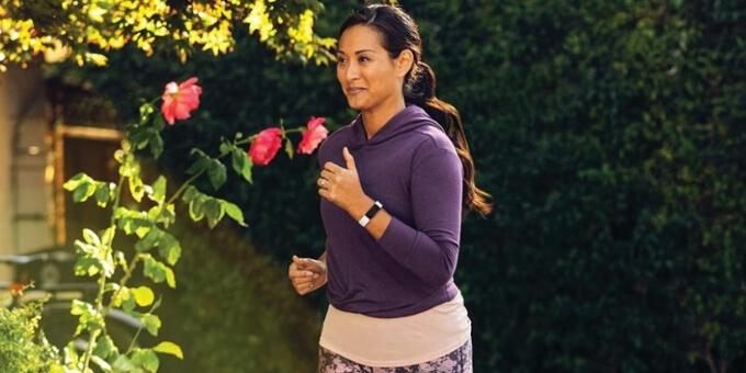 Best-Fitbit-for-Women-inspire-usafitnesstracker.com