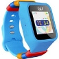 Best-Smartwatches-Kids-2019-usafitnesstracker.com