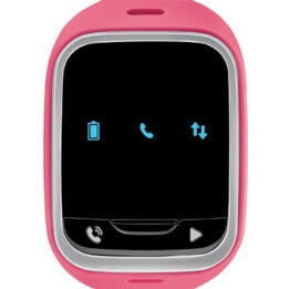 Best-Smartwatches-Kids-lg-usafitnesstracker.com