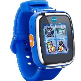 Best-Smartwatches-Kids-today-usafitnesstracker.com
