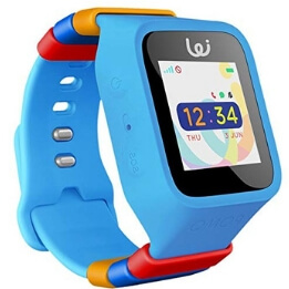 Best-Smartwatches-Kids-top-6-usafitnesstracker.com