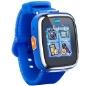 Best-Smartwatches-Kids-usafitnesstracker.com