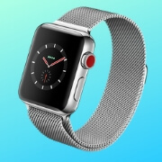 Fitbit-Versa-vs-Apple-Watch-3-Comparison-usafitnesstracker.com
