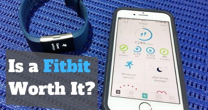 Is-a-Fitbit-Worth-It-usafitnesstracker.com_