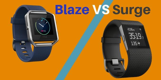 fitbit-blaze-vs-surge-usafitnesstracker.com