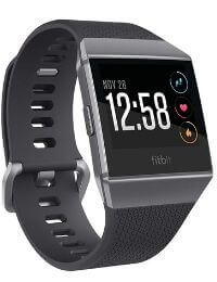 Best Fitbit Ionic Review 2019-Price, Features, Design-USA