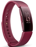 Best-Fitbit-for-Women-Comparison-2-usafitnesstracker.com