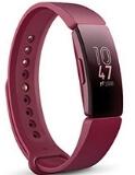 Best-Fitbit-for-Women-Comparison-2-usafitnesstracker.com