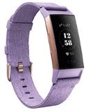 Best-Fitbit-for-Women-Comparison-usafitnesstracker.com