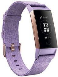 Best-Fitbit-for-Women-charge-3-2019-usafitnesstracker.com