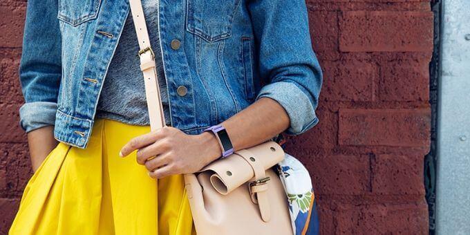 Best-Fitbit-for-Women-charge-3-usafitnesstracker.com