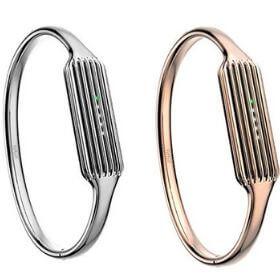 Best-Fitbit-for-Women-flex-2-usafitnesstracker.com