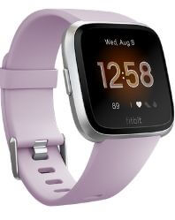 Best-Fitbit-for-Women-versa-lite-new-usafitnesstracker.com