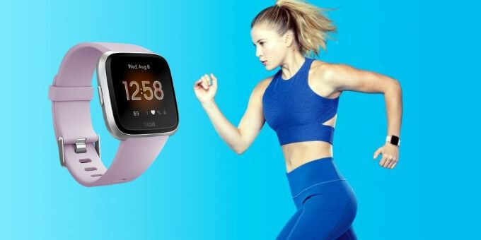 Best-Fitbit-for-Women-versa-lite-review-usafitnesstracker.com