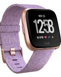 Best-Fitbit-for-Women-versa-special-new-usafitnesstracker.com