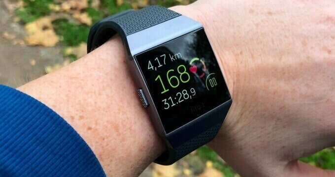 Fitbit-Ionic-review-design-heart-rate-usafitnesstracker.com