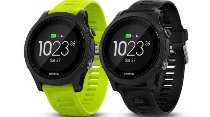 Garmin-Forerunner-935-Review-2019-usafitnesstracker.com
