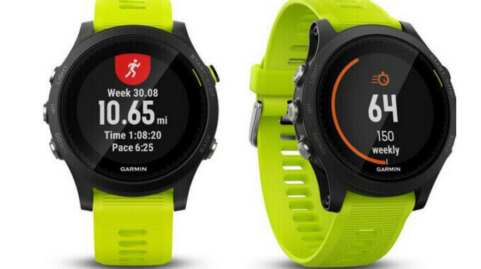 Garmin-Forerunner-935-Review-tracking-usafitnesstracker.com