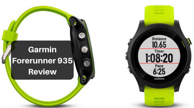 Garmin-Forerunner-935-Review-usafitnesstracker.com