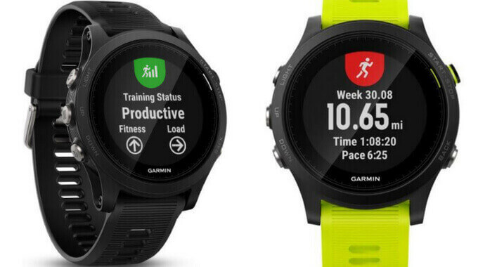 Garmin-Forerunner-935-best-Review-2019-usafitnesstracker.com