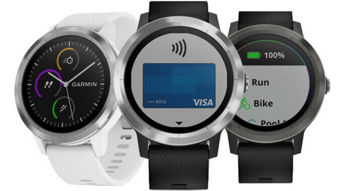 Garmin-Vivoactive-3-Review-design-usafitnesstracker.com