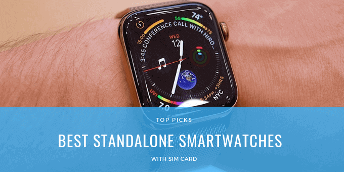 best-standalone-smartwatch-sim-card-usafitnesstracker.com