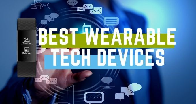 best-wearable-tech-devices-fitness-watches-usafitnesstracker.com