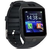cheap-dz09-smartwatches-usafitnesstracker.com