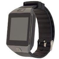 cheap-dz09-smartwatches-2019-usafitnesstracker.com
