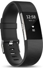 fitbit-charge-2-reviews-features-usafitnesstracker.com