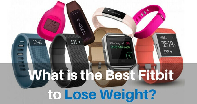 fitbit-weight-loss-reviews-usafitnesstracker.com